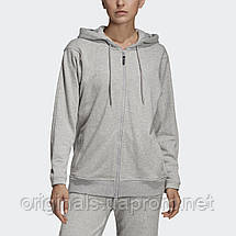 Женская толстовка adidas by Stella McCartney Essentials Hoodie DT9213  , фото 2