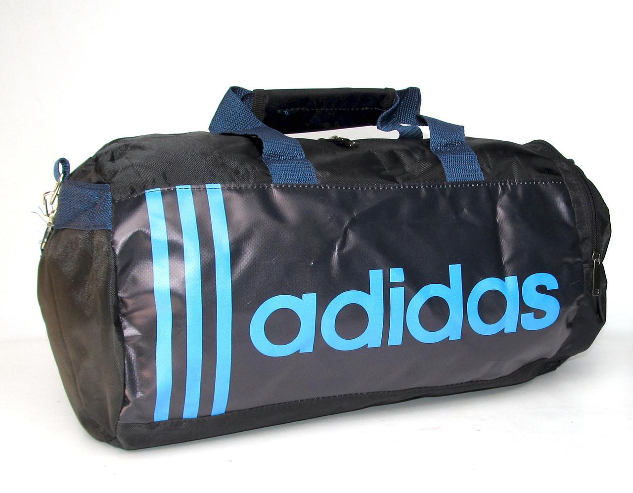 """f44e23da4308 Купить спортивную сумку """"ADIDAS"""
