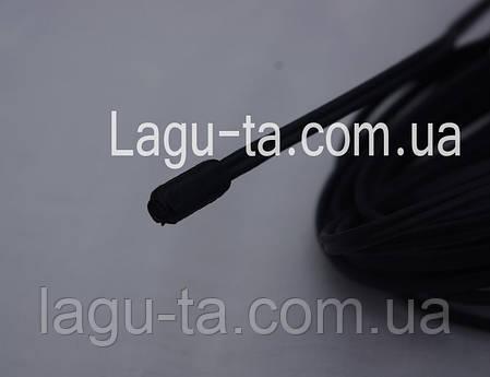 Датчик  NTC 10 kOm 3.5 metr, фото 2