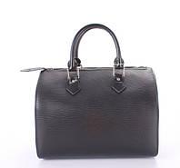 Женская сумка Louis Vuitton Speedy Epi, фото 1