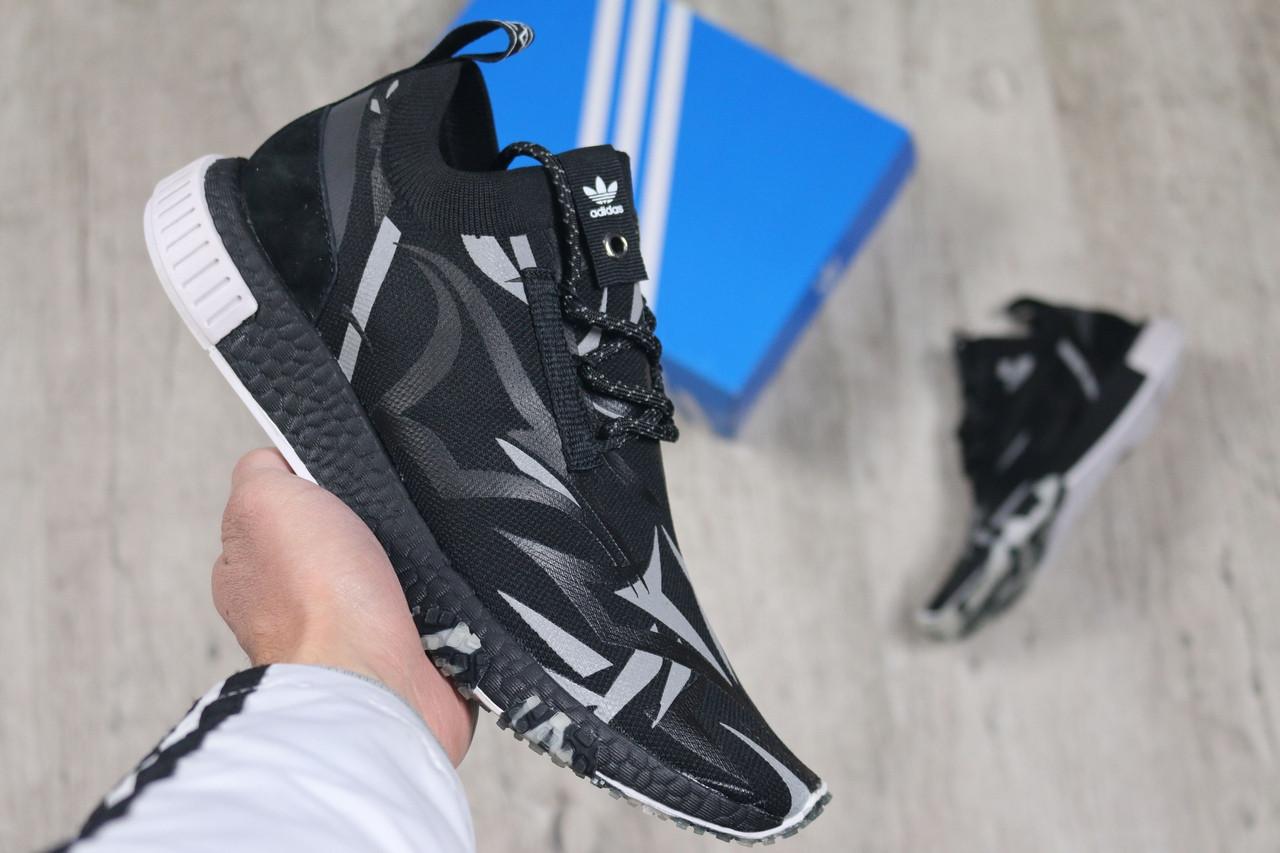Чоловічі кросівки Adidas Originals ADV, Репліка ААА