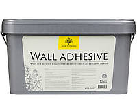 Клей Kolorit Wall для шпалер, 10 кг