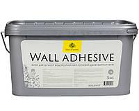 Клей Kolorit Wall для шпалер, 5 кг