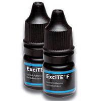 ExciTE F (Эксайт Ф), однокомпонентный адгезив 5 гр.