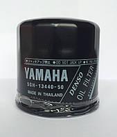 Фильтр масляный Yamaha 5GH-13440-61, фото 1