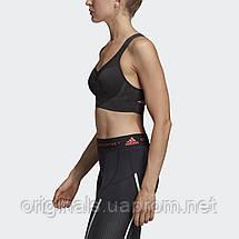 Спортивный бра Adidas aSMC Stronger For It DT9290  , фото 3