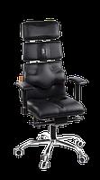 Кресло PYRAMID черный