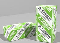 Пенополистирол Carbon Eco 400SP 1180x580*100мм