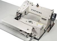 TYPICAL           GL 13101-2   голова+стол
