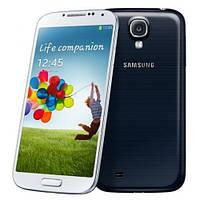 Мобильный телефон Samsung i9500(без wi-fi), экран 4.7 дюймов
