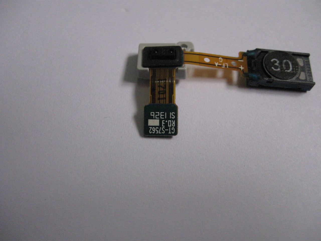 Модуль динамикаSamsung GT-S7562  GH59-12528A