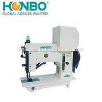 HONBO              HB-204-105 (под заказ)