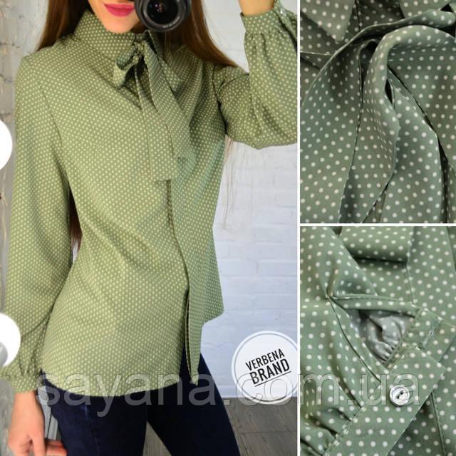 женская блузка оптом