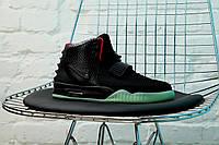 "Мужские кроссовки Nike Air Yeezy 2 ""Solar Red"" Value"