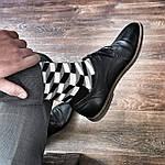 Большие наборы носков в I&M Shop.