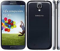 """Мобильный телефон Samsung S4 экран 4"""" , Android 4, фото 1"""