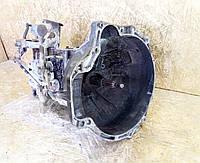 КПП коробка передач 2.8 Iveco Daily E3 Ивеко Дейли 1999-2006