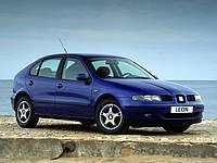 Seat leon (1999-2005)