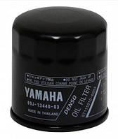 Фильтр масляный Yamaha 69J-13440-03