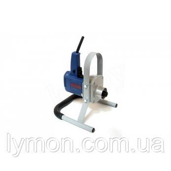 Міксер-дриль Фіолент МД1-11Є (без віночка), фото 2