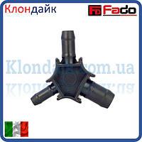 Калибратор FADO 20-26-32