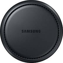 Беспроводное зарядное устройство Samsung DeX Station (EE-MG950BBRGRU), фото 3