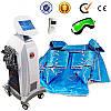 BC-7008 Аппарат прессотерапии с инфракрасным излучением и массажем глаз
