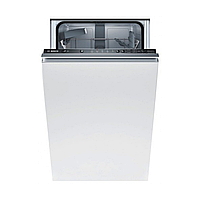 Посудомоечная машина Bosch SPV25CX01E, фото 1