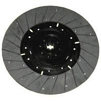 Диск сцепления (фередо) ЗИЛ-130 130-1601130-01