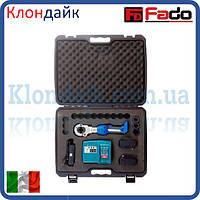 Пресс инструмент FADO электрический