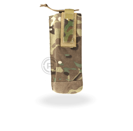 Подсумок Crye Precision AVS MBITR Pouch, Multicam