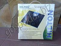 Весы механические HILTON HMW 2123