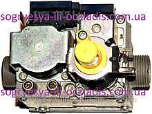 Клапан газовий Siemens VGU56 різьба: 25 мм (без фір.уп, Японія) Ferroli Domicompact, арт.GK21J, к. з.0771
