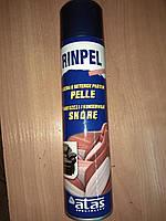 Очисник для шкіри в салоні RINPEL Atas 400ml