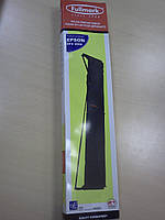 Картридж матричный Epson DFX9000 Fullmark N635BK (09245)