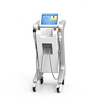 Аппарат фракционного RFтермажа для лица и тела, фото 1