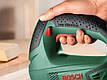 Электролобзик Bosch PST 650, фото 3