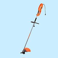 Триммер электрический PATRIOT ET 1200 (1.1 кВт)