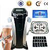 BC-8004 Аппарат мышечной электростимуляции с инфракрасным излучением
