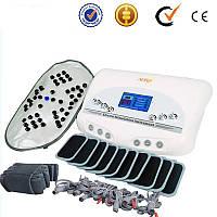 BC-6804 Advanced Аппарат мышечной электростимуляции с инфракрасным излучением