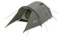 Двухместная палатка Zeta 2, фото 1