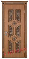 Модель Антарес межкомнатные двери, Николаев