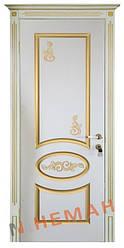 Модель Версаль межкомнатные двери, Николаев