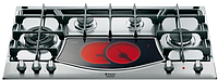 Варочная поверхность Hotpoint-Ariston PH 941 MSTV IX
