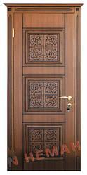 Модель Кадис межкомнатные двери, Николаев