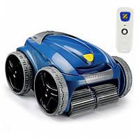 Робот-пылесос для бассейна Vortex PRO 4WD RV 5500 производства Zodiac Франция, фото 1