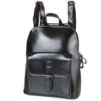 Женский кожаный рюкзак eterno (ЭТЕРНО) rb-gr-830a-bp