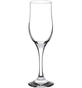 Набор фужеров для шампанского Tulipe 190мл 6шт