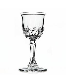 Набор 12 рюмок Karat 58мл для ликера и водки