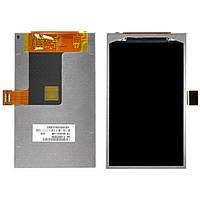 LCD HTC T5353 Diamond 2
